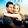 Jesus, Mary and Joey | Fandíme filmu
