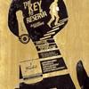 The Key to Reserva (La clave Reserva) | Fandíme filmu