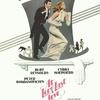 At Long Last Love | Fandíme filmu