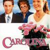 Carolina | Fandíme filmu