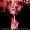 Body Snatchers | Fandíme filmu