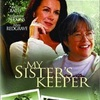 My Sister's Keeper | Fandíme filmu
