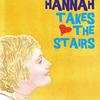 Hannah Takes the Stairs | Fandíme filmu