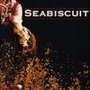 Seabiscuit | Fandíme filmu