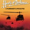 Hearts of Darkness: A Filmmaker's Apocalypse | Fandíme filmu