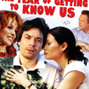 The Year of Getting to Know Us | Fandíme filmu