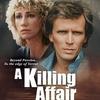 A Killing Affair | Fandíme filmu