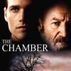 The Chamber | Fandíme filmu