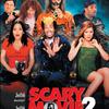 Scary Movie 2 | Fandíme filmu