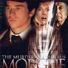 The Murders in the Rue Morgue | Fandíme filmu