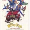 The Wrong Guys | Fandíme filmu