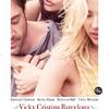 Vicky Cristina Barcelona | Fandíme filmu