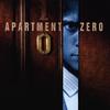Apartment Zero | Fandíme filmu