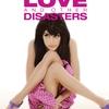 Láska a jiné pohromy | Fandíme filmu