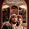 Le Retour de Martin Guerre | Fandíme filmu