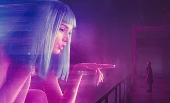 Blade Runner 2049 inspiraci prvním filmem nepopírá, ale bude svůj | Fandíme filmu