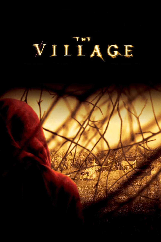 Vesnice | Fandíme filmu