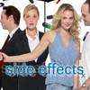 Side Effects | Fandíme filmu
