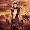 Resident Evil: Zánik | Fandíme filmu