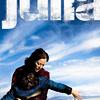 Julia | Fandíme filmu