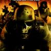 The Bunker | Fandíme filmu