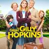 The Great Gilly Hopkins | Fandíme filmu