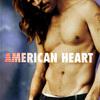 American Heart | Fandíme filmu