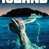 Ostrov | Fandíme filmu