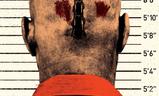 Brawl in Cell Block 99 | Fandíme filmu