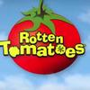 Rotten Tomatoes: Dá se hodnocení filmů snadno manipulovat? | Fandíme filmu