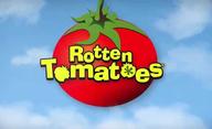 Rotten Tomatoes po aféře s Captain Marvel zřejmě upraví systém hodnocení | Fandíme filmu