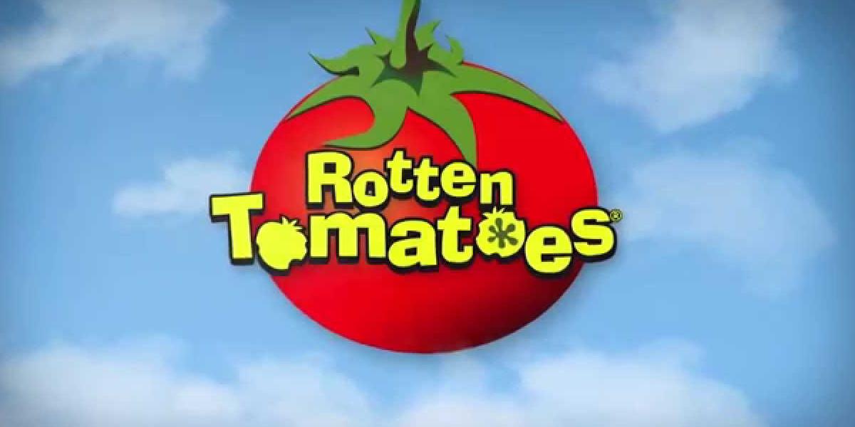 Rotten Tomatoes: Dá se hodnocení filmů snadno manipulovat?   Fandíme filmu