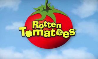Rotten Tomatoes dál bojují proti podvodným hodnocením. A to dost drasticky | Fandíme filmu