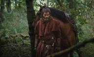 Outlaw King: Chris Pine se stane skotským králem | Fandíme filmu