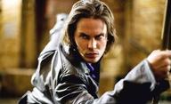 American Assassin: Taylor Kitsch chce začít 3. světovou válku | Fandíme filmu