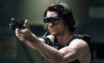 Americký zabiják: Přehrajte si řadu videí před premiérou | Fandíme filmu