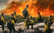 Only the Brave: Odvážní hasiči bojují s ohněm v druhém traileru | Fandíme filmu