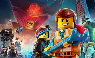 Režiséři Lego příběhu chystají astronautský film s Ryanem Goslingem | Fandíme filmu