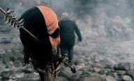 Arrow: Nová ukázka a co čekat od Deathstroka   Fandíme filmu