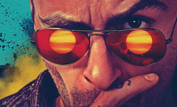 Recenze: Preacher 2. sezóna | Fandíme seriálům