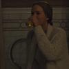 Jennifer Lawrence se v nové komedii snaží svět varovat před smrtícím meteorem | Fandíme filmu