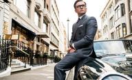 Kingsman: Jak by se chtěl Taron Egerton se sérií rozloučit   Fandíme filmu