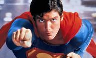 Nejlepší představitelé Supermana ve filmové historii | Fandíme filmu