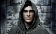 Jak by vypadal nerealizovaný Batman Darrena Aronofskyho | Fandíme filmu