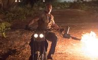 Jumanji: Dva nové trailery vás nasají do hry | Fandíme filmu