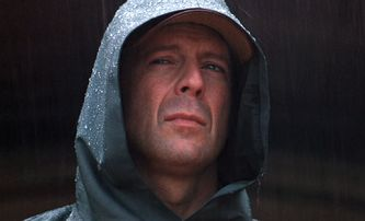 Cosmic Sin: Bruce Willis se bude bránit zákeřným mimozemšťanům | Fandíme filmu