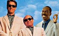 Trojčata: Příští Arnoldův film po Terminátorovi 6 | Fandíme filmu