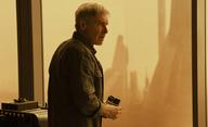 Blade Runner 2049: Poslední videa a zajímavosti před premiérou | Fandíme filmu