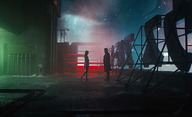 Blade Runner 2049: Co přinesly první reakce | Fandíme filmu