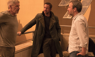 Denis Villeneuve by s chutí natočil další příběh ze světa Blade Runnera | Fandíme filmu